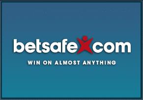 betsafe-slots-spel-291x203