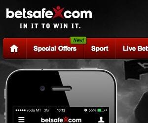 Betsafe-Mobile-Casino