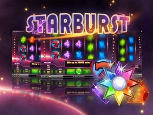 StarburstRecension500x375