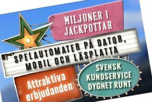 SverigeAutomaten-Casino-300x201