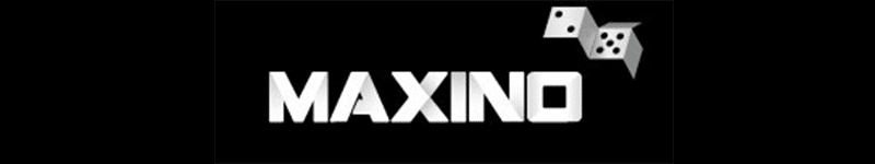 maxino-featured