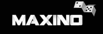 maxino-logo