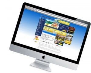 sverigeautomaten-mac