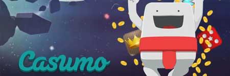 Mobila online casino 100