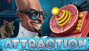 350x200-attraction2