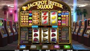 jackpotjester-50000-slot-spel