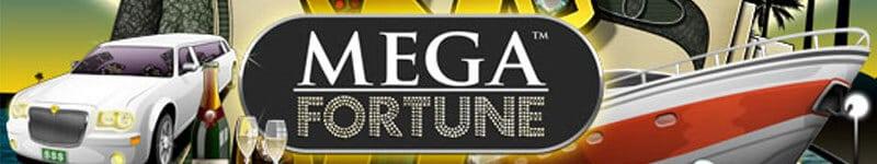 800x150-FEATURED-mega-fortune