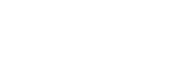 Cherry Casino Logo Linear