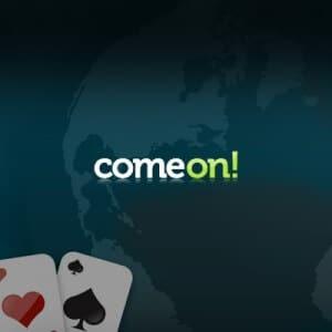ComeOn-logo-slots-spel