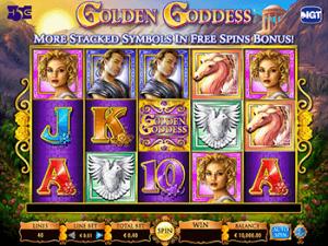 GoldenGoddess_300x152
