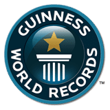 Guinness_World_Records_logo-jackpottar