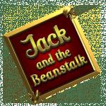 Jack-and-the-Beanstalk-Slot-NetEnt