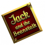 Jack-and-the-Beanstalk-Slot-NetEnt
