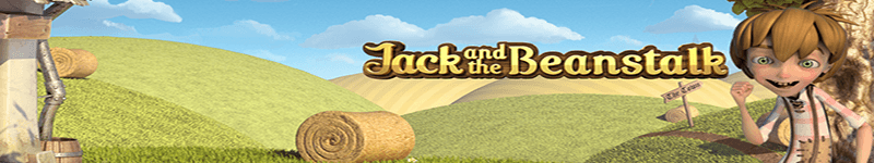 Jack-and-the-beanstalk-header-800x150