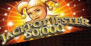 Jackpot-Jester-50-000-Slot