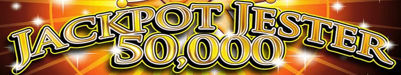 JackpotJester50000-headerLogo