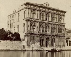 Palazzo_Vendramin_cropped