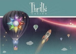 Thrills-Casino-bonus