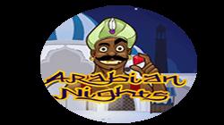 arabiannights-jackpottar-250x140