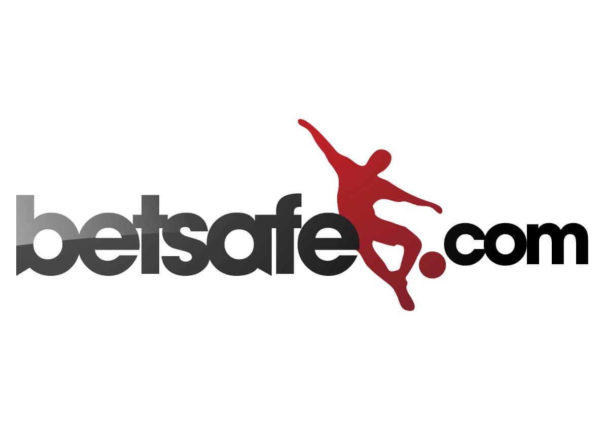 Betsafe free spins