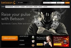 betsson-casino-bonus-slotsify