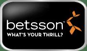 betsson-large