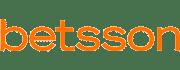 Betsson Logo Linear