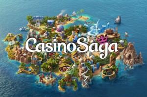 casino-saga-feat