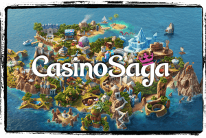 casino-saga--bild