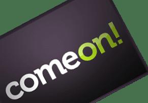 comeon-logo-light