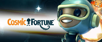 cosmic fortune spel 348x145