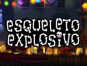 cthumb_nyx_ogs_esqueletoexplosivo