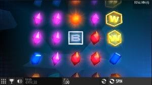 flux-slot-spel-300x169