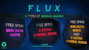 flux-bonus-slot