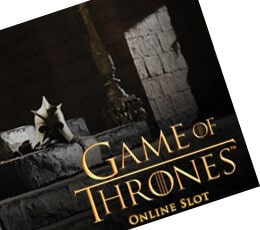 game-of-thrones-slot-260x230