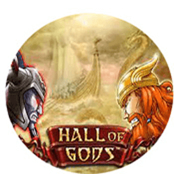 hall-of-gods-250x250-jackpottar
