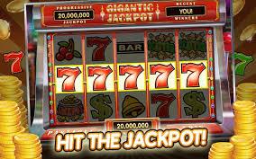 hit-the-jackpot284x177-slots