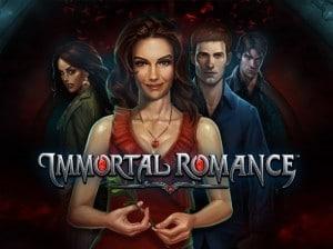 immortalromance-slot-logo