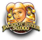 jackpot-jester-50000-logo