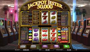 jackpot-jester-50000-slot