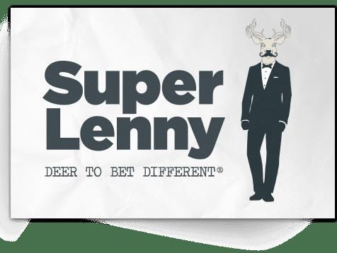 logo-header-super-lenny