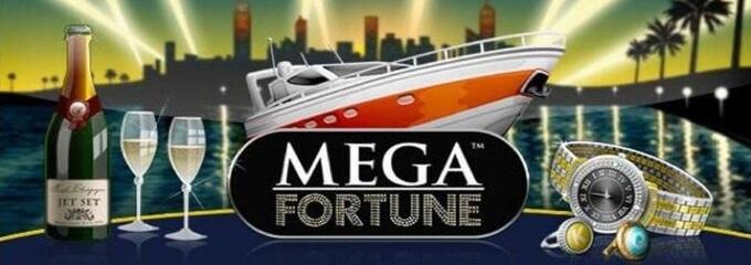 mega-fortune-logo-big
