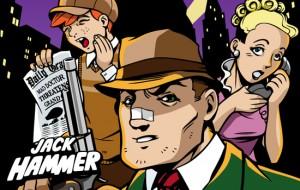 slot-jackhammer