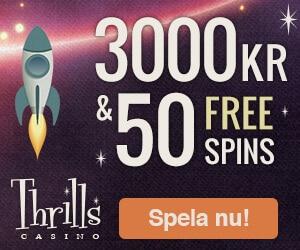 thrills_ad_300x250