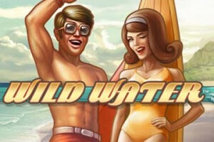 wild-water-slot-logo