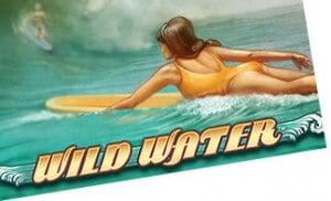 wildwater-surf