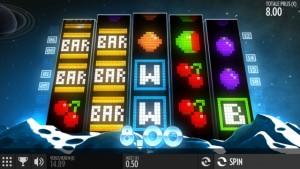 Arcader-slot-vegas