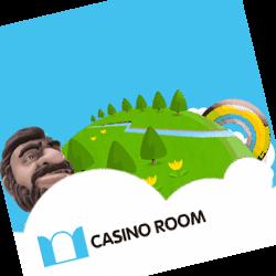 Royal ace casino coupons