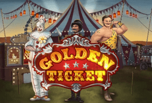 Golden-Ticket-Playn-Go