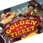 Golden-Ticket-Slots-Bonusar